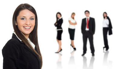 recruitment consultant job description pdf
